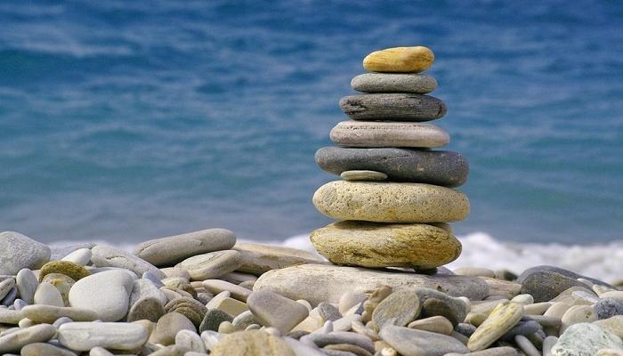 तुम्हाला करोडपती बनवू शकतो हा दगड, दुर्लक्ष करु नका