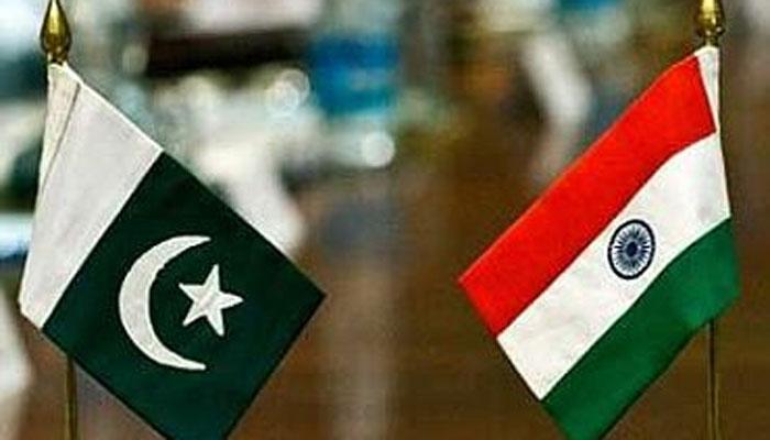 पाकिस्तान भारताविरुद्ध वेगळं युद्ध करण्याच्या तयारीत