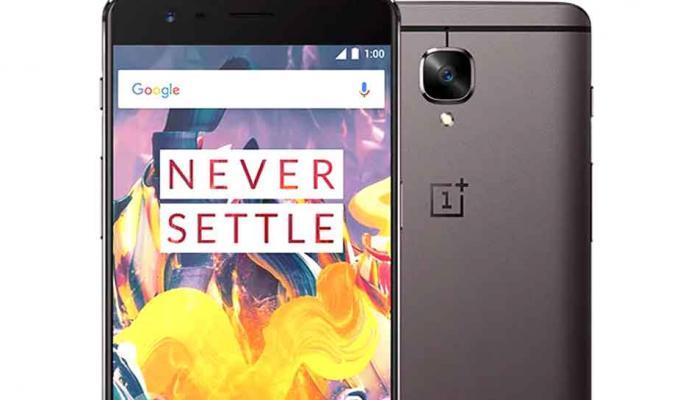 खूशखबर: OnePlus फोनवर तब्बल ४,००० रुपयांची सूट
