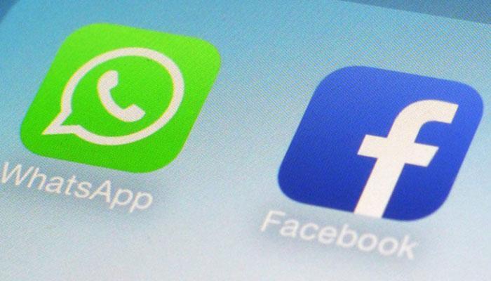 व्हॉटसअप आणि फेसबुकला सुप्रीम कोर्टाचा झटका