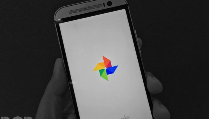 गूगल फोटोच्या या नव्या फीचरमुळे वाचणार तुमचा डाटा