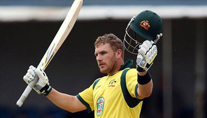 INDvAUS: हा ऑस्ट्रेलियन प्लेअर टीम इंडियाला देणार झटका?