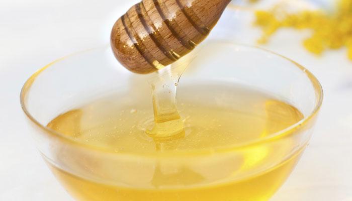 मध किती काळ टिकून राहू शकतं ?