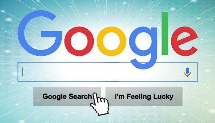 गुगलवर चुकूनही शोधू नका या ५ गोष्टी, कारण वाचून व्हाल हैराण