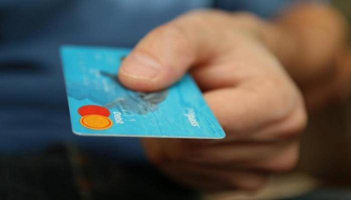 एटीएम कार्डचा पासवर्ड विसरला?; घाबरू नका, घरीच करा रिसेट