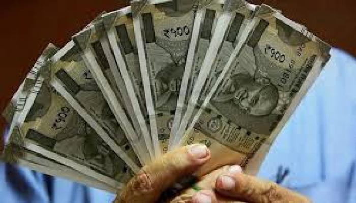 7th Pay Commission: केंद्री कर्मचाऱ्यांचा भत्ता झाला दुप्पट, सर्क्युलर जारी