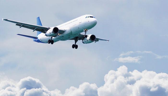 विमान कंपन्यांना तिकिट कॅन्सलेशनचे चार्ज कमी करण्याचा सल्ला