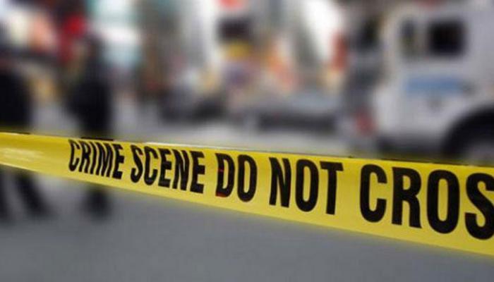 अघोरी उपचारातून ११ वर्षांच्या मुलीची आई-वडिलांसह मावशीकडून हत्या