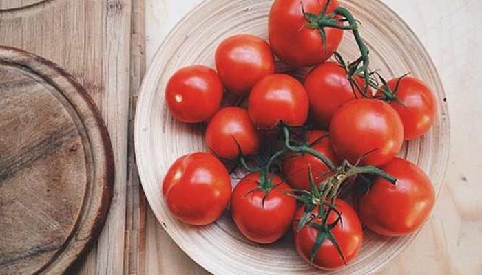 टोमॅटो अधिक काळ टिकवण्यासाठी खास टीप्स
