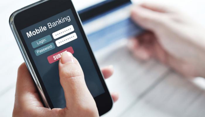 SBI, ICICI सह १२ बँकिंग अॅपला व्हायरसचा धोका