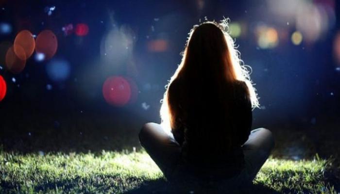 रात्रीच्या वेळेस योगाभ्यास करावा का ?