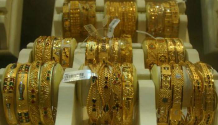 सोनं-चांदीच्या दरात पुन्हा झाली वाढ