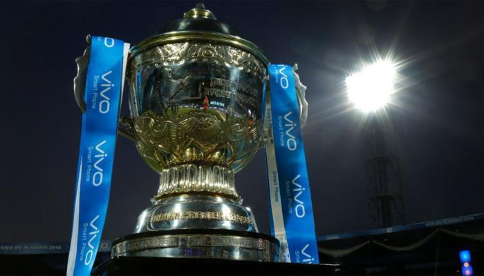 IPL 11च्या तारखांची घोषणा, मुंबईत होणार पहिली मॅच