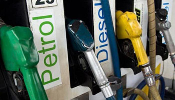 ...तर पेट्रोल-डिझेलच्या किंमतीमध्ये कपात होणार