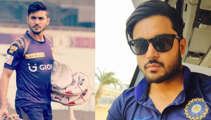 IPL ऑक्शनमध्ये पांडेचा जलवा, किंमत ऐकून तुम्ही व्हाल दंग