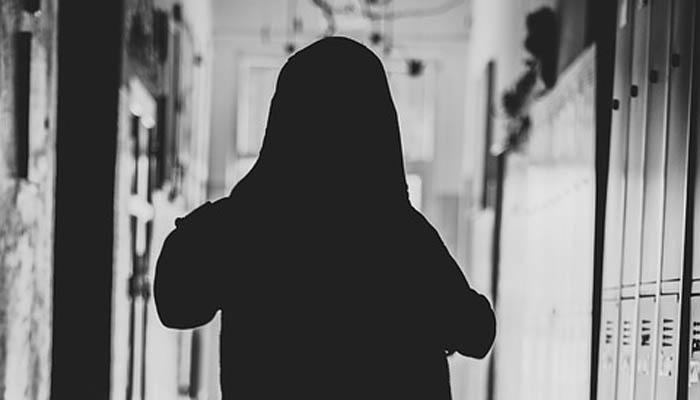 १९ वर्षीय तरूणीवर सिनेमा थिएटरमध्ये बलात्कार