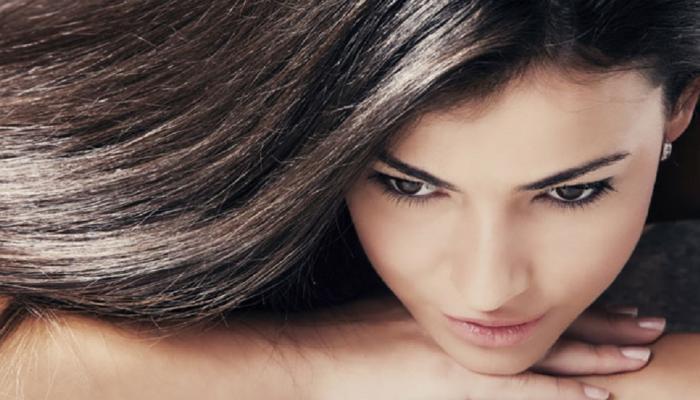 केस गळती थांबवणारा, एक घरगुती सर्वोत्तम उपाय