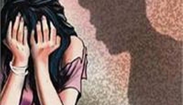 महिला पोलिसावर बलात्कार प्रकरणी पीआयवर गुन्हा