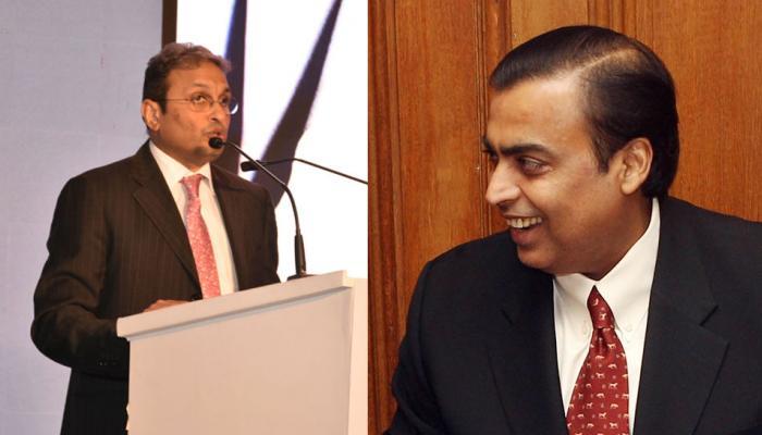 1700 कोटी रुपयांचे मालक आहेत मुकेश अंबांनींचे होणारे व्याही
