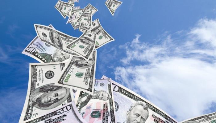 बिल गेट्सना मागे टाकत ही व्यक्ती ठरली जगात सर्वात श्रीमंत!