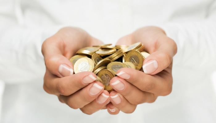 महिलांनी कसं करावं आर्थिक नियोजन