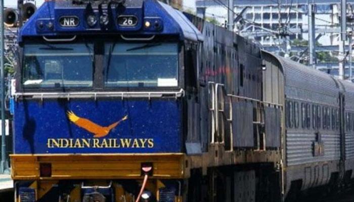 रेल्वेत ९० हजार नाही तर १ लाख १० हजार पदांसाठी भरती, अर्ज करण्यासाठी २ दिवस शिल्लक