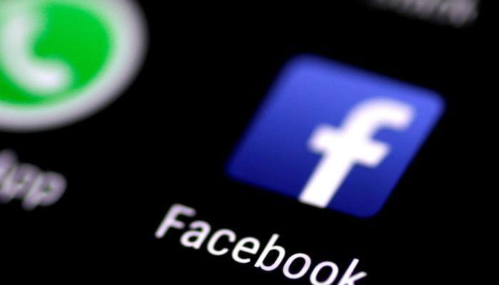 पाकिस्तानसाठी हेरगिरी करणाऱ्या भारतीयाला अटक, फेसबुकद्वारे ISI मध्ये भरती