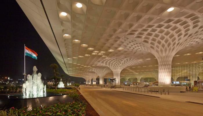 देशातले हे 3 एअरपोर्ट बनणार शानदार, सरकारचा निर्णय