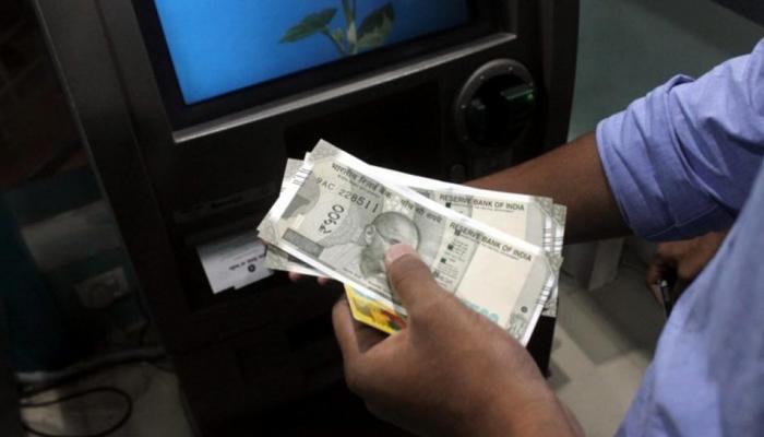 या दिवसांत जाऊन नका ATM मध्ये, हॅकर्स रिकामं करतील अकाऊंट