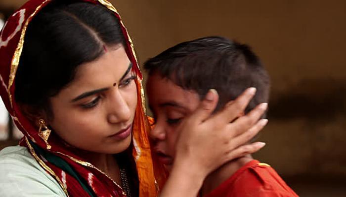 मदर्स डे :  या ५ सोप्या गोष्टी आपल्या आईसाठी नक्की करा