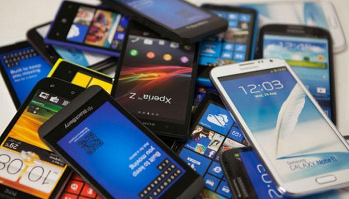 बातमी तुमच्या कामाची : तुमचा मोबाईल चोरीला गेला तर इथं करा तक्रार...
