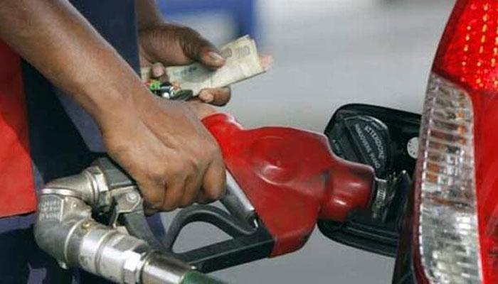 पेट्रोल-डिझेल दरवाढ सुरुच, वाहतूकदारांचा २० जुलैला देशव्यापी संप