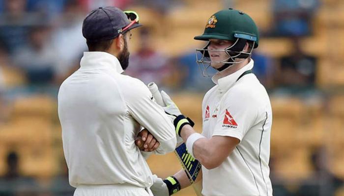 भारताविरुद्धच्या मॅचमध्ये स्पॉट फिक्सिंग करणारे ऑस्ट्रेलियाचे दोन खेळाडू कोण?