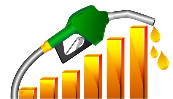 ...तर पेट्रोलचे दर होणार कमी - अहवाल