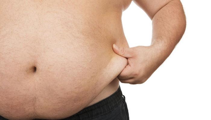 व्यायामानंतर केलेल्या या ५ चूकांमुळे वजन कमी होत नाही!