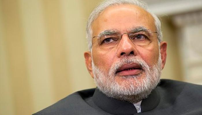नक्षलवाद्यांकडून राजीव गांधींसारखी, पंतप्रधान मोदींची हत्या घडवण्याचा कट?