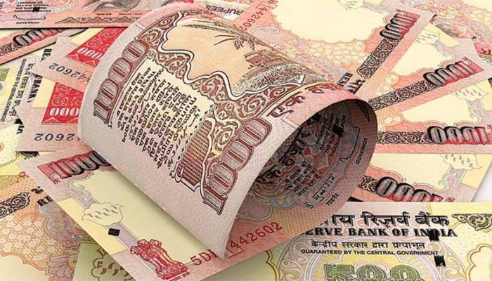 चलनातून बाद झालेल्या ५००, १००० रुपयांच्या नोटा पाकिस्तान करतंय खरेदी