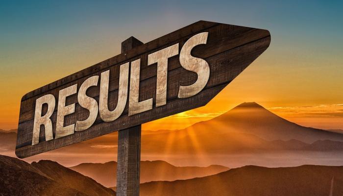 JEE Advanced Result: असा पाहा जेईई अॅडव्हान्स्ड परीक्षेचा निकाल