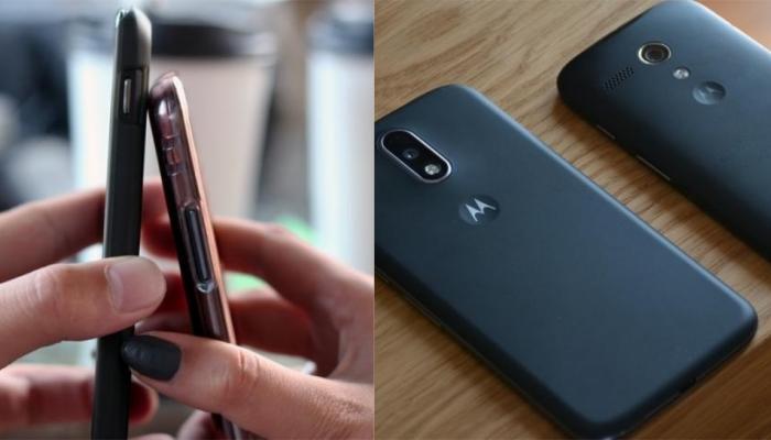 मोटो, नोकिया, ओप्पो, Vivo च्या स्मार्टफोन्सवर Paytmवर मोठी सूट