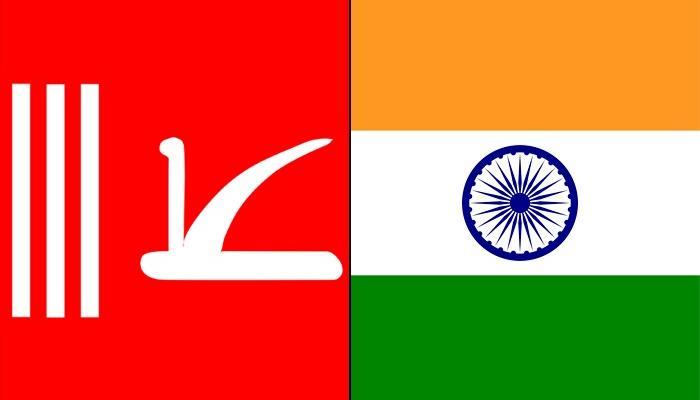 जम्मू-काश्मीरमध्ये 'राष्ट्रपती' नाही तर 'राज्यपाल' राजवट लागू होते कारण...
