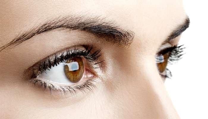 ही '६' लक्षणे देतात डोळे थकल्याचे संकेत!