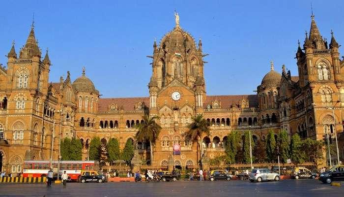 मुंबईतील ऐतिहासिक इमारतींना युनेस्कोचा जागतिक वारसा दर्जा