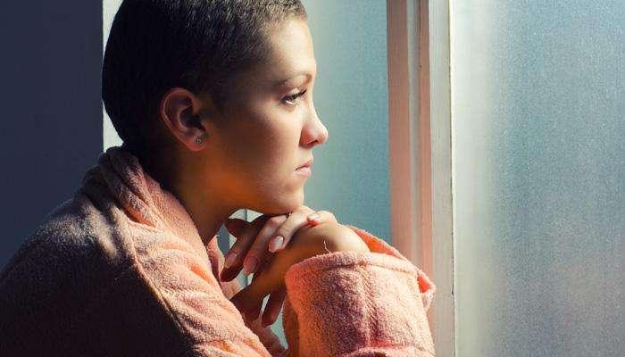 शरीराची ही ८ लक्षणे देतात कॅन्सराचा इशारा!