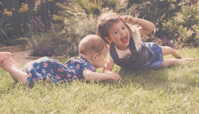 मुलांची माती खाण्याची सवय दूर करतील हे '५' घरगुती उपाय!