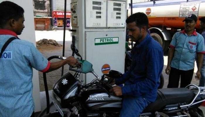 पेट्रोल पंपवर फसवणूक होतेय? या टीप्स लक्षात ठेवा...
