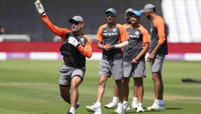 भारत विरुद्ध इंग्लंडमध्ये कांटे की टक्कर, असा असणार भारतीय संघ