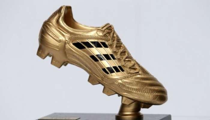 फिफा वर्ल्ड कप 2018: इंग्लंडच्या कर्णधाराने जिंकला गोल्डन बूट
