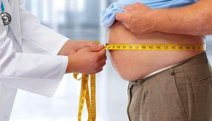 लठ्ठपणा कमी करताना 'या' चूकांंकडे दुर्लक्ष नको !