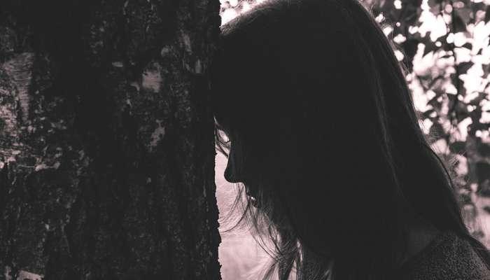 देहविक्रीत अवेळी तारूण्यात ढकलण्यासाठी लहान मुलींवर जबरदस्तीने हार्मोन्सचा मारा
