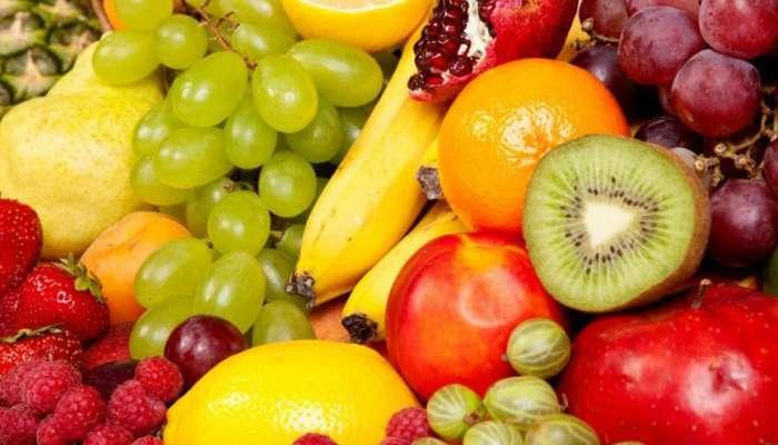 आरोग्यदायी असली तरीही ही '8' फळं खाताना सावधान !